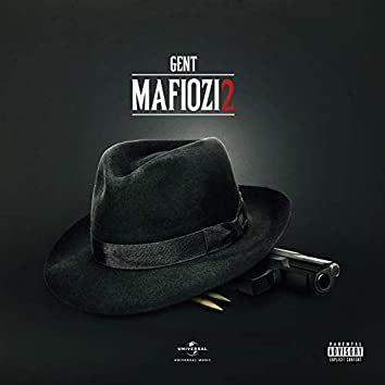 MAFIOZI 2