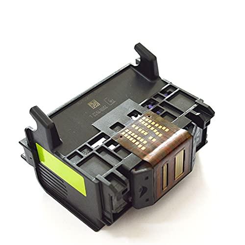 Reparar el cabezal de impresión CN643A CD868-30001 Ajuste para HP 920 920XL cabezal de impresión cabezal de impresión Ajuste para HP 6000 6500 7000 7500 B010 B010B B109 B110 B209 B210 C410A C510A