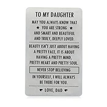 Best my daughter quotes Reviews