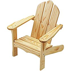 Swell 10 Best Kids Adirondack Chairs Reviews And Buying Guide Andrewgaddart Wooden Chair Designs For Living Room Andrewgaddartcom
