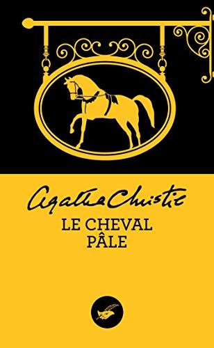 Le cheval pâle (Nouvelle traduction révisée)