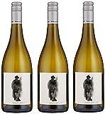 Innocent Bystander Yarra Valley Pinot Gris 2017 Wine