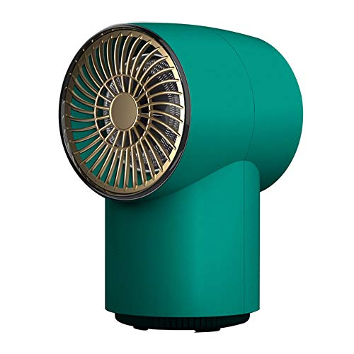 Vertical del Ventilador del Calentador