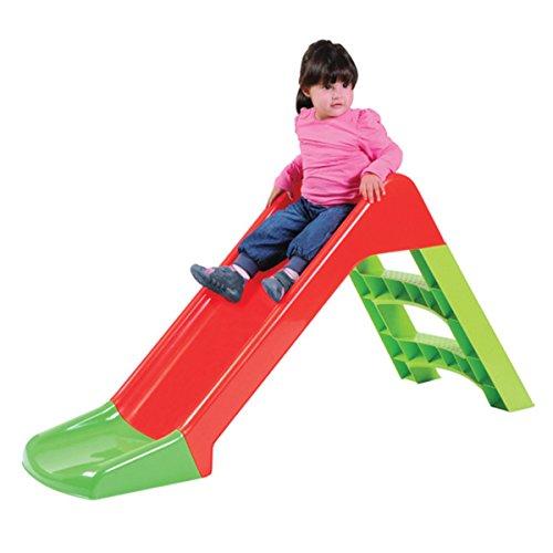 Speelgoed -   62-984 - Rutsche