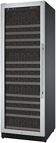 Allavino VSWR177-1SSLN Low Houston Mall price Wine Refrigerator