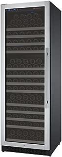 Allavino VSWR177-1SSLN Wine Refrigerator