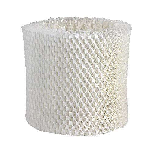 Vervanging - luchtbevochtiger - filter voor Philips HU4801/01, HU4803, HU4803/01, HU4811, HU4811/10, HU4813, HU4813/10 1 Stück