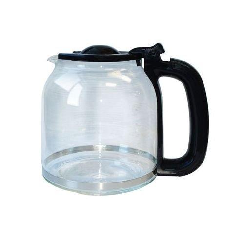 YourStoreFront 12 Cup Glass Carafe for Oster Coffee Maker BVST-JBXSS41 BVSTJBXSS41 154448-000-000