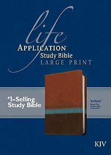 Best kjv message bible Reviews