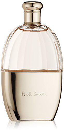 Paul Smith Portrait femme / woman, Eau de Parfum, Vaporisateur / Spray 80 ml, 1er Pack (1 x 80 ml)