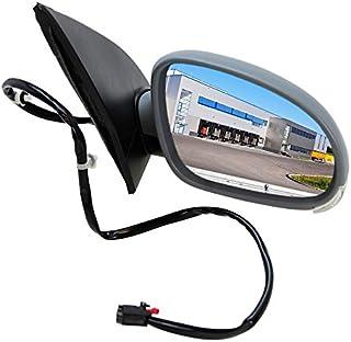 Suchergebnis Auf Für Vw Eos Außenspiegel Komplettsets Außenspiegelsets Ersatzteile Auto Motorrad