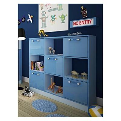 ➤ Cheap \'Right Deals UK Ottawa Caspian Childrens Bedroom ...