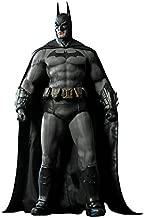 Best hot toys arkham batman Reviews