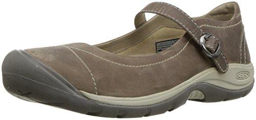 KEEN Chaussure de randonnée 1018321-001-6 M US