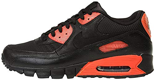 NIKE Air Jordan 1 Retro Hi OG Bcfc, Zapatillas de Deporte para Hombre