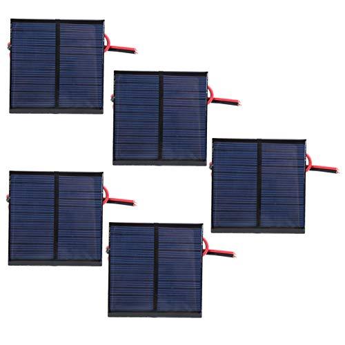 Kit Panel Solar marca 01