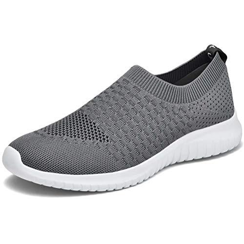 Barritos Zapatos