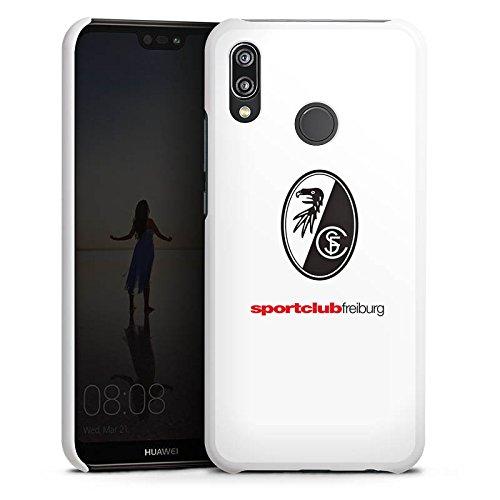 saturn freiburg smartphones
