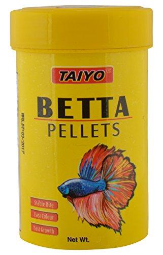 Taiyo Beeta Pellet, 45 gm