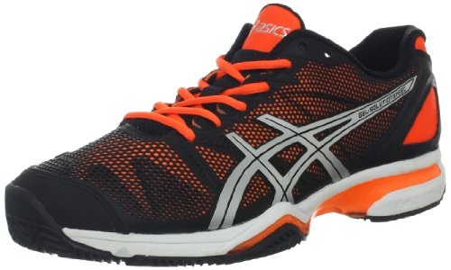 asics gel-solution speed 3 clay tennis shoes nz