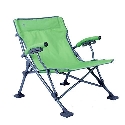 Sièges Chaise pliante