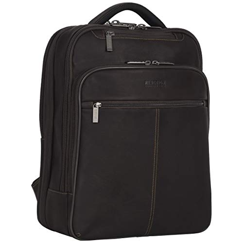 Kenneth Cole Reaction Back-Stage Access Backpack