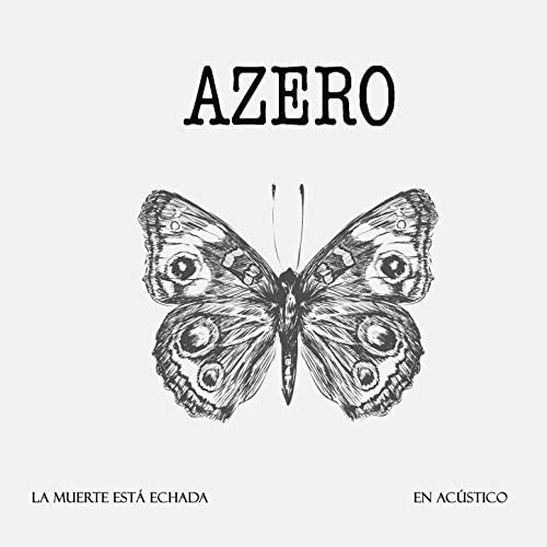 Azero feat. Isabel Marco