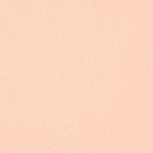 キャンメイクマシュマロフィニッシュパウダーMPマットピンクオークル10g