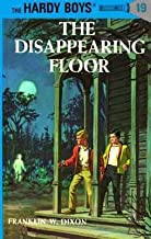 The Mystery of the Disappearing Floor (Hardy Boys Mystery Stories) by Franklin W. Dixon (11-Jun-1992) Paperback