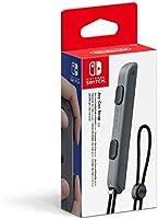Nintendo 250010 Joycon Band Controleur, Grijs (Nintendo Switch)
