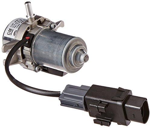 GM 13390008 ACDelco Automotive Parts