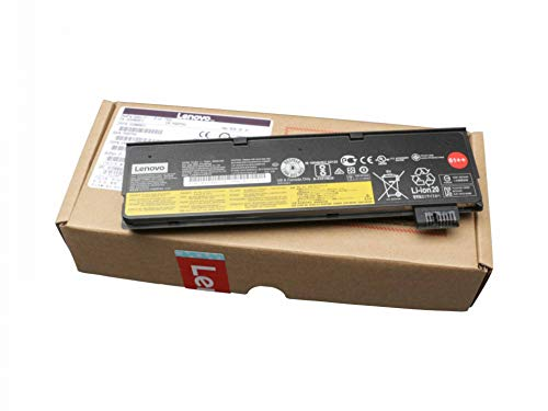 Lenovo ThinkPad T480 20L5 Original Hochleistungsakku 72Wh