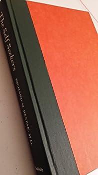 Hardcover The Self Seekers Book