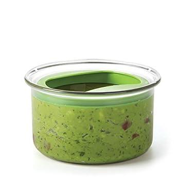 Prepworks Fresh Guacamole ProKeeper with Airtight Lid