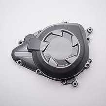 /2005 SMB Moto Parts Carter Alternatore trifase Moto Honda CBR 1000/RR 2004/