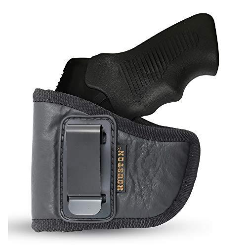 IWB S333 Thunderstruck Gun Holster - Revolver 22 WMR by...