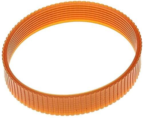 ADUCI Cinturón de transmisión de cepillador eléctrico 1PC para D-E-W-A-L-T DW735 DW735X PLANADOR 5140010-28