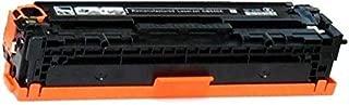 Compatible Black Laser Toner Cartridge For Cf 210a/131a,use For Hp Laserjet Pro 200 Color M251n/m251nw/mfp M276n/mfp M276nw