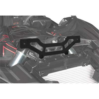 Tusk Shock Tower Light Bar Mount Kit - Fits: Can-Am Maverick X3 X RS Turbo R 2017-2018