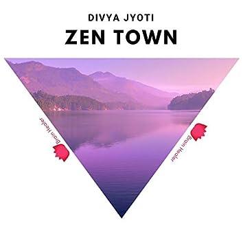 Divya Jyoti
