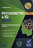PSYCHOMETRIC & IQ TESTS: Sample tests,...