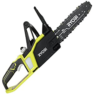 10 Best Chainsaw Reviews: Great Picks for 2020