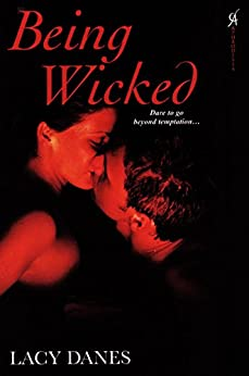 Being Wicked Review