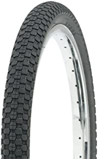 featured product Diamondback K905 Crazy Train BMX 24 Inch x 1.95 Inch Wire Blackwall