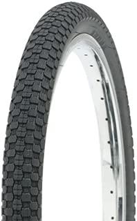 24 bmx tires