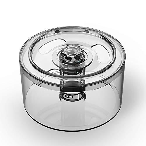 AUZKIN 750ML Dehumidifier Water Tank Suitable for CS03