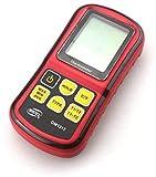 BENETECH GM1312Termómetro Digital Termometro -50~ 300C Medidor de temperatura para J K T E N R S Tipo termopar