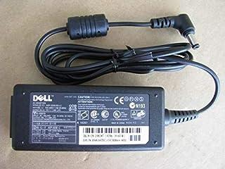 محول 19 فولت 1.58 امبير لاجهزة ديل ميني