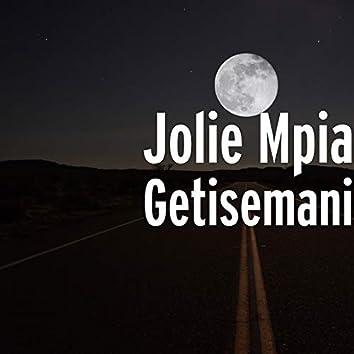 Getisemani