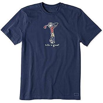 Best golf t shirt Reviews